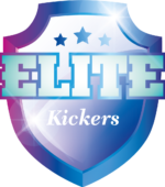EliteKickers
