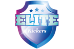 Elite Kickers