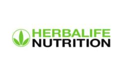 herbalife-200-150